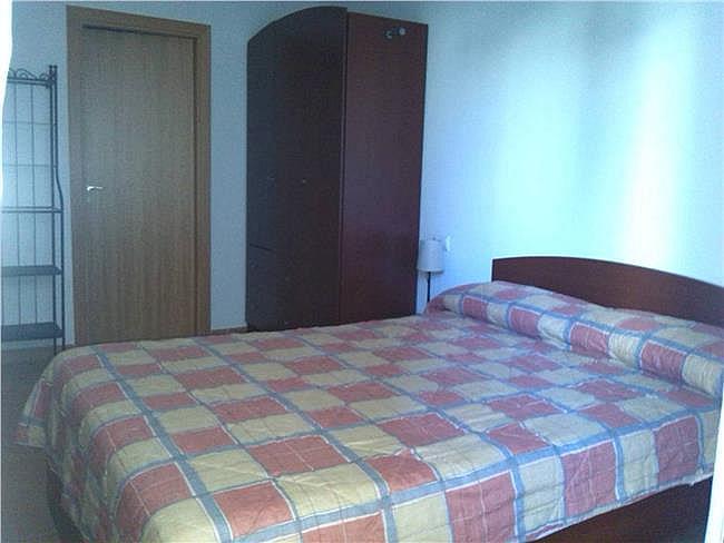Apartamento en alquiler en Llançà - 304533008