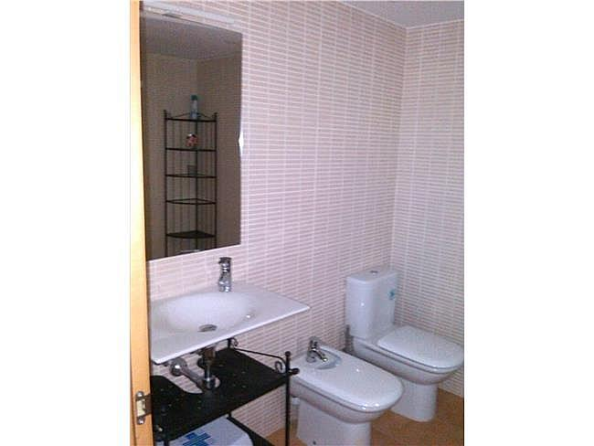 Apartamento en alquiler en Llançà - 304533011
