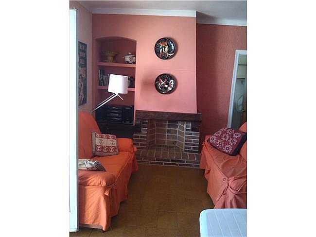 Casa en alquiler en Llançà - 310319415