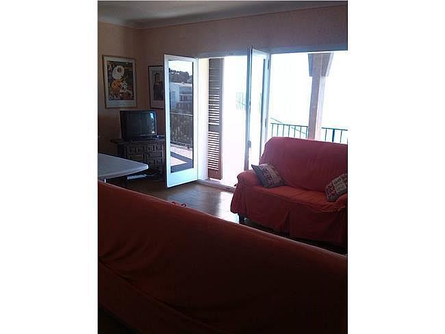 Casa en alquiler en Llançà - 310319418