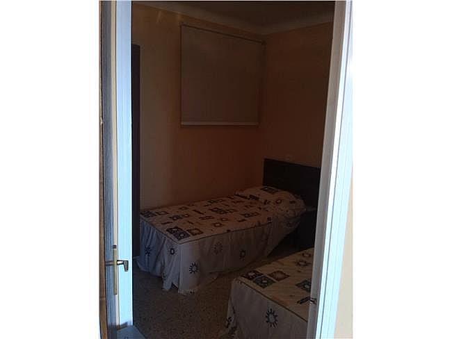 Casa en alquiler en Llançà - 310319427