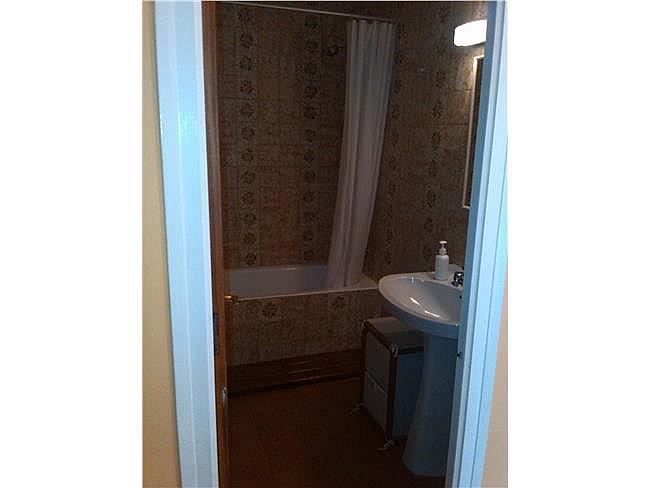 Casa en alquiler en Llançà - 310319430