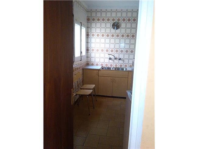 Casa en alquiler en Llançà - 310319433