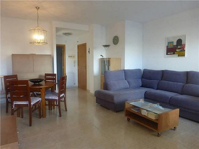 Apartamento en venta en Llançà - 304533086