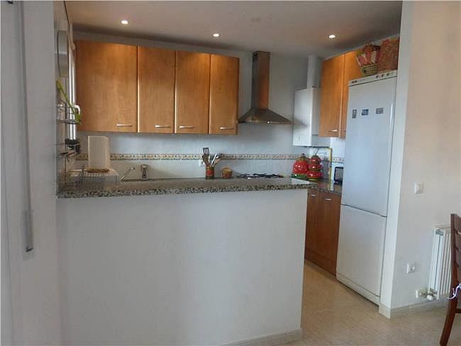 Apartamento en venta en Llançà - 304533089