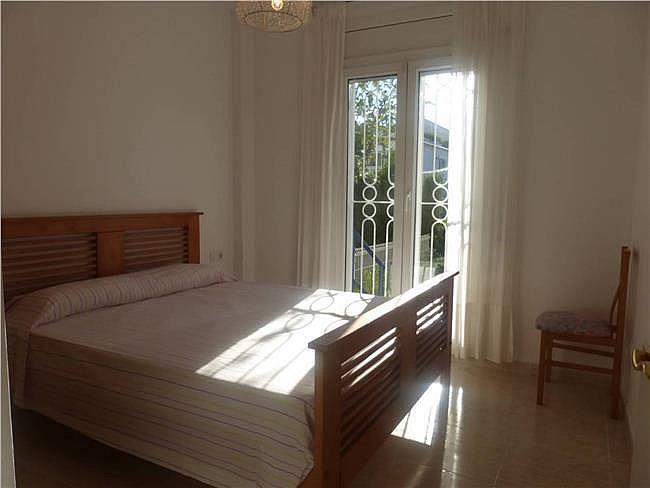 Apartamento en venta en Llançà - 304533092