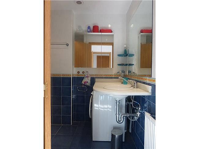 Apartamento en venta en Llançà - 304533095