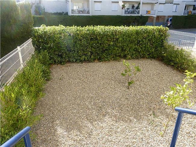 Apartamento en venta en Llançà - 304533098