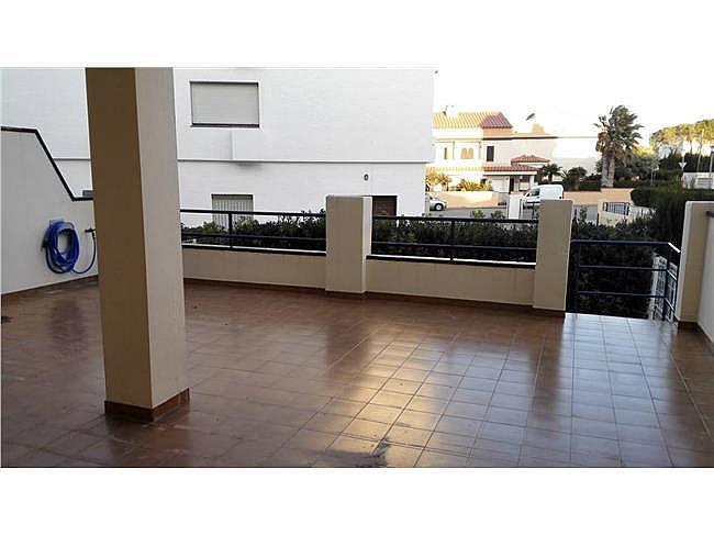 Apartamento en venta en Llançà - 304533104