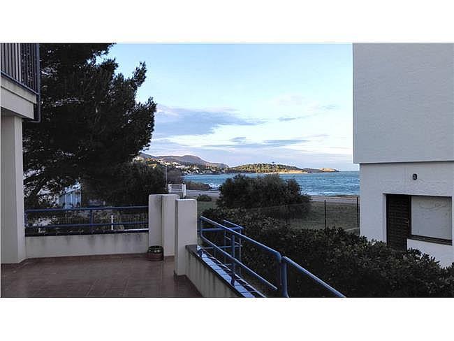 Apartamento en venta en Llançà - 304533107