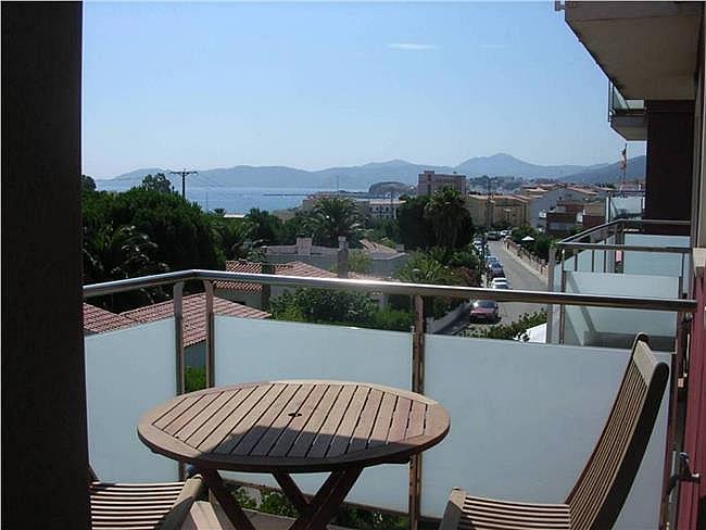 Apartamento en venta en Llançà - 310319889