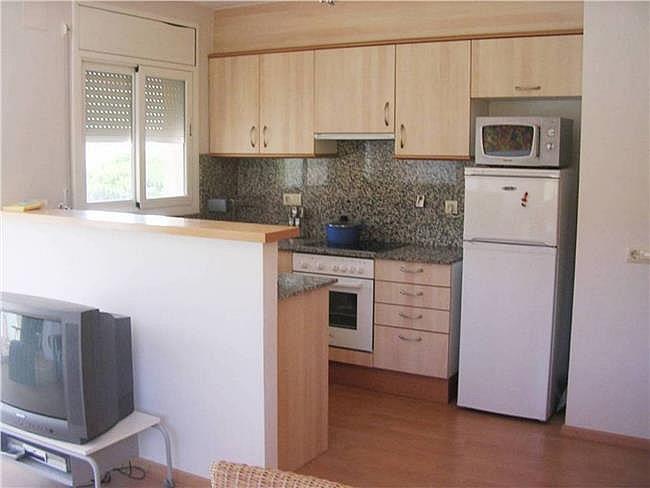 Apartamento en venta en Llançà - 310319892