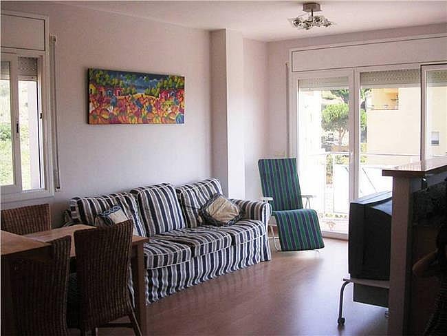 Apartamento en venta en Llançà - 310319895