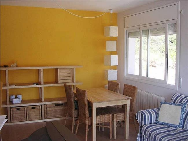 Apartamento en venta en Llançà - 310319898