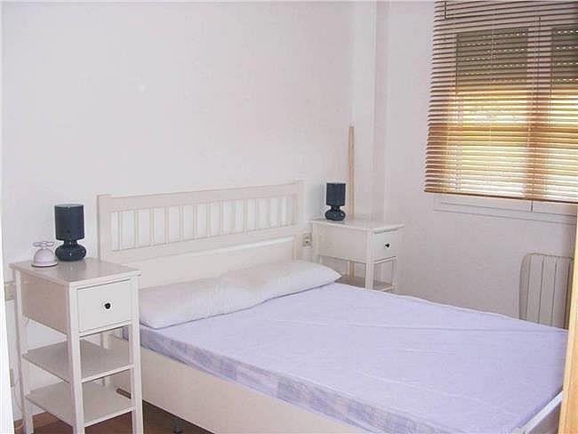 Apartamento en venta en Llançà - 310319901
