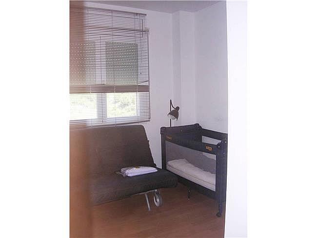 Apartamento en venta en Llançà - 310319904