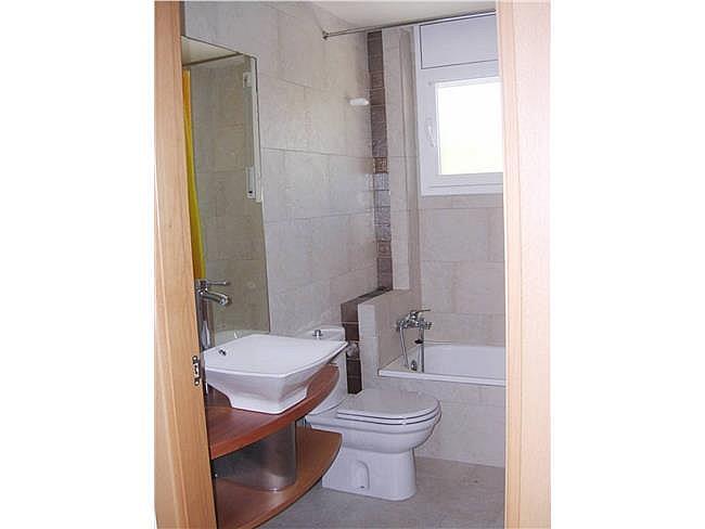Apartamento en venta en Llançà - 310319907