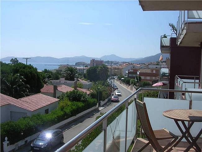 Apartamento en venta en Llançà - 310319910