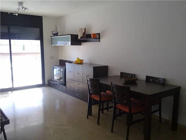 Apartamento en venta en Llançà - 310320180