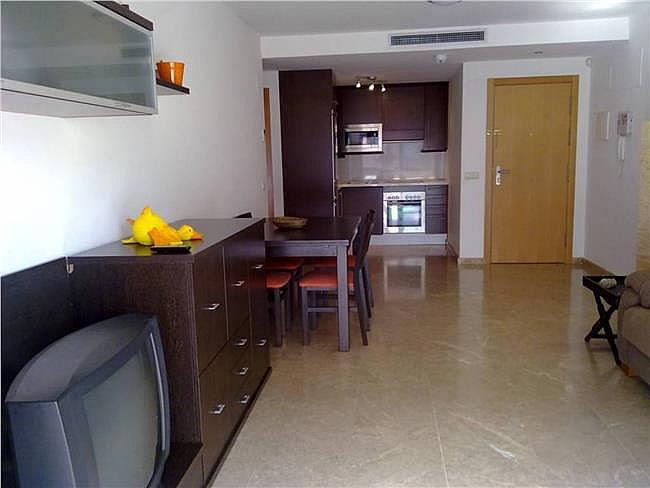 Apartamento en venta en Llançà - 310320183