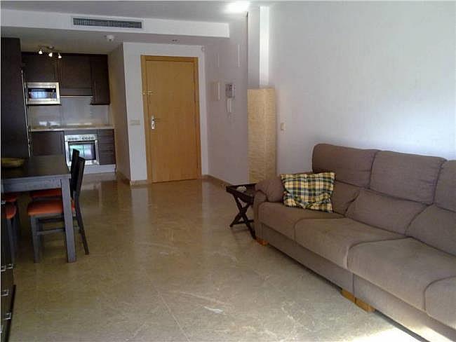 Apartamento en venta en Llançà - 310320186