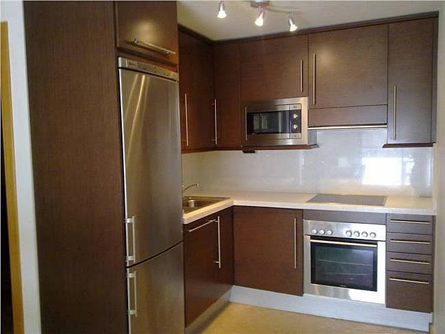 Apartamento en venta en Llançà - 310320195