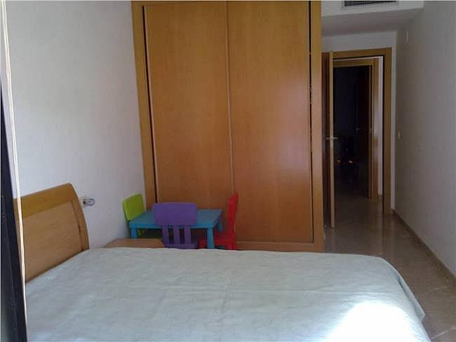 Apartamento en venta en Llançà - 310320198