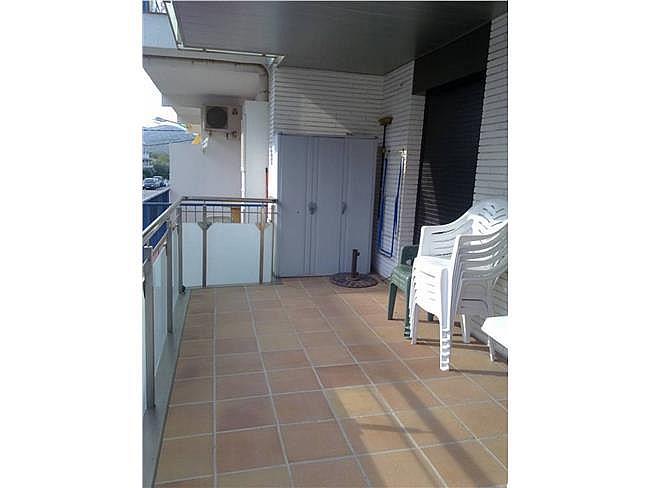Apartamento en venta en Llançà - 310320201