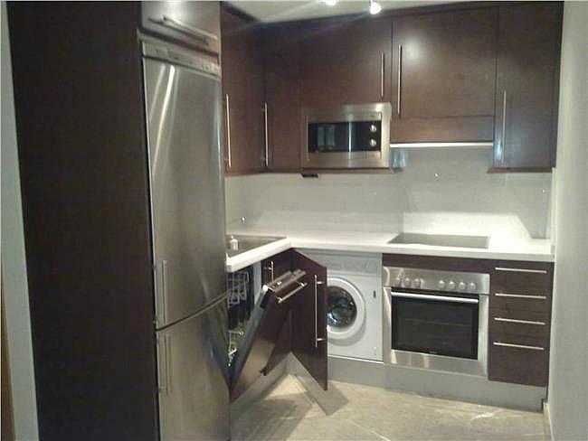 Apartamento en venta en Llançà - 310320204