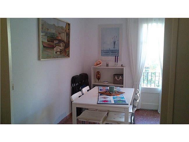 Apartamento en venta en Llançà - 308219465