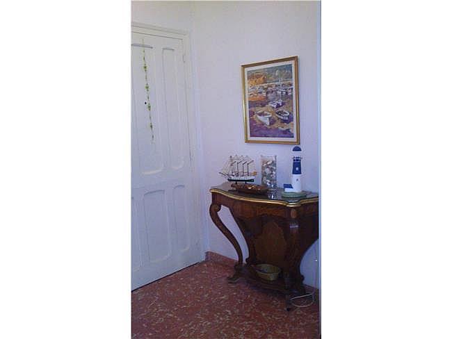 Apartamento en venta en Llançà - 308219468
