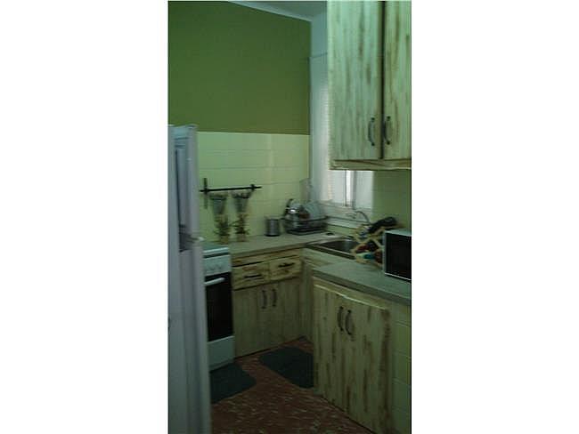 Apartamento en venta en Llançà - 308219471