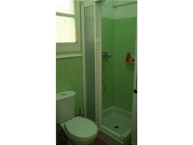 Apartamento en venta en Llançà - 308219474