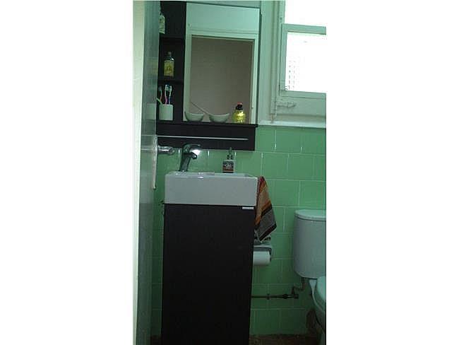 Apartamento en venta en Llançà - 308219477