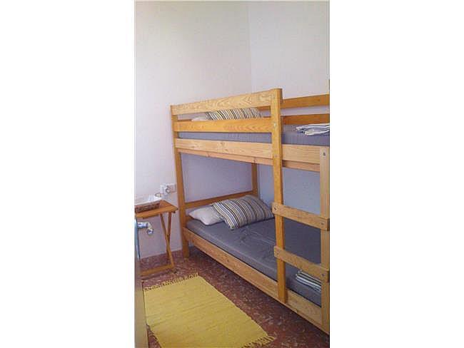Apartamento en venta en Llançà - 308219480
