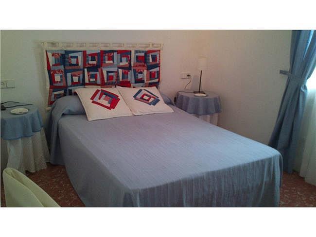 Apartamento en venta en Llançà - 308219483