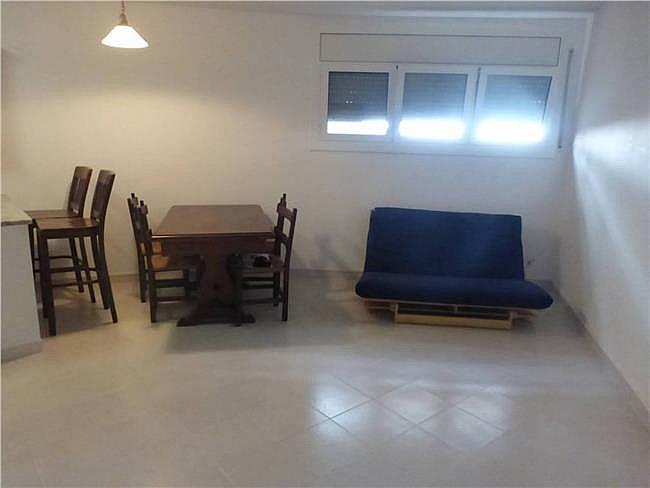 Apartamento en venta en Port de la Selva, El - 310320495