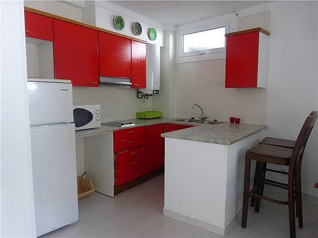 Apartamento en venta en Port de la Selva, El - 310320498