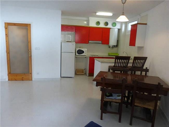 Apartamento en venta en Port de la Selva, El - 310320501