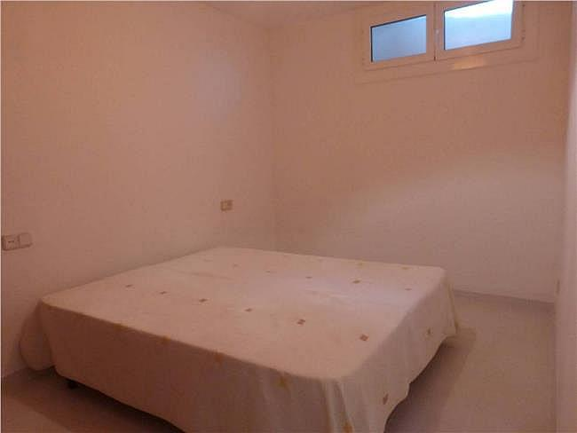 Apartamento en venta en Port de la Selva, El - 310320504