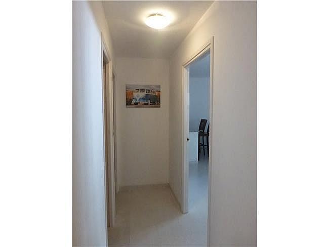 Apartamento en venta en Port de la Selva, El - 310320507