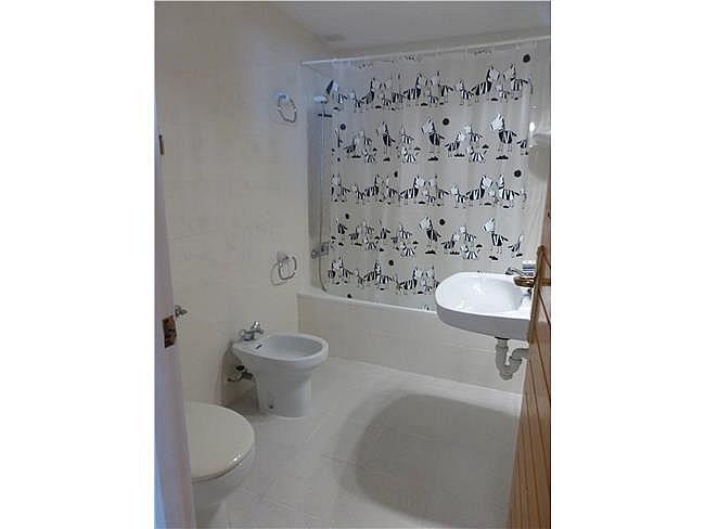 Apartamento en venta en Port de la Selva, El - 310320510