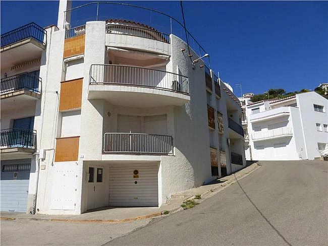 Apartamento en venta en Port de la Selva, El - 310320516