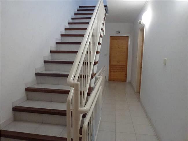 Apartamento en venta en Port de la Selva, El - 310320519