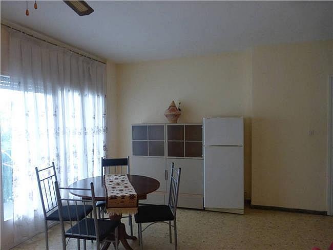 Apartamento en venta en Llançà - 310320525