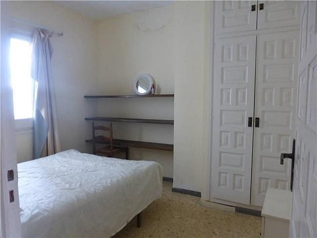 Apartamento en venta en Llançà - 310320531