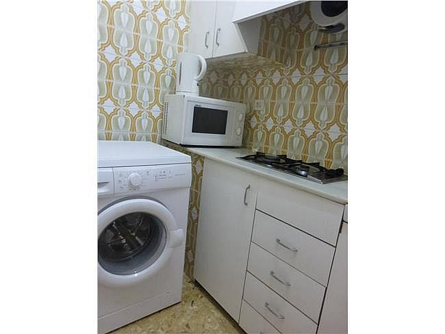Apartamento en venta en Llançà - 310320534