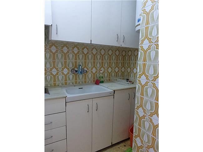 Apartamento en venta en Llançà - 310320537