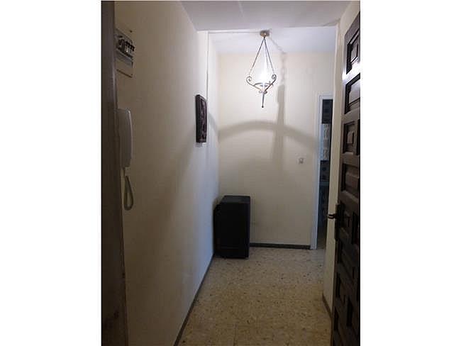 Apartamento en venta en Llançà - 310320543