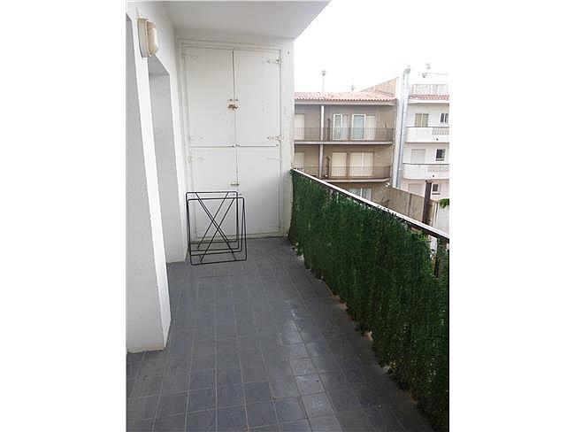 Apartamento en venta en Llançà - 310320546